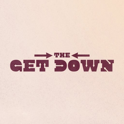 """Netflix's """"The Get Down"""" Has BeenCancelled"""