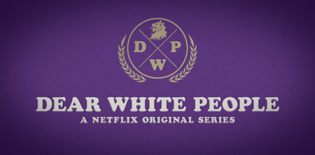 """Netflix's """"Dear White People"""" Has Scored A SecondSeason!"""