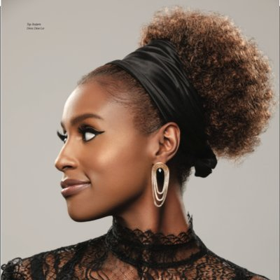 HBO's 'Insecure' Has Been Renewed for a Season 3!
